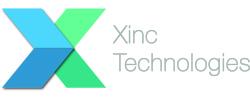 Xinc Technologies